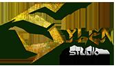 Sylen Studio